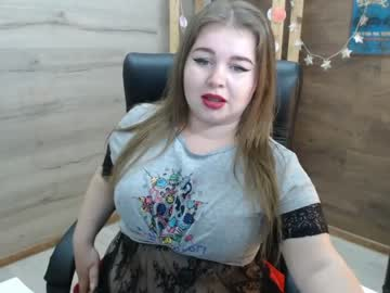 [20-09-20] with_love_bella chaturbate show with toys