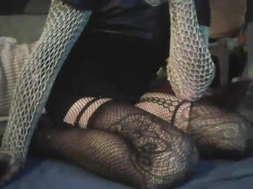 [01-12-20] anitacdxd69 cam video