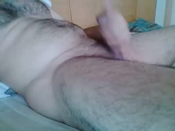 [14-11-19] deepexploder public webcam video from Chaturbate.com