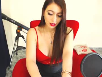 [21-08-20] hornycandy69 record show with cum