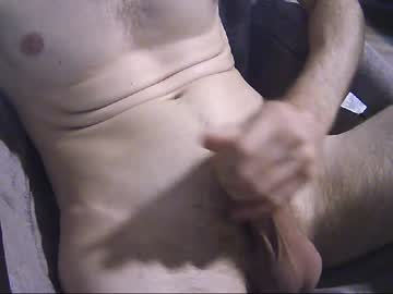 [23-10-20] qwertymix999 record cam video from Chaturbate