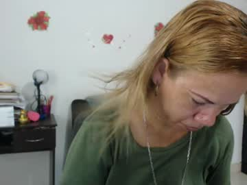[25-05-20] mikahlatin_ record private sex video from Chaturbate