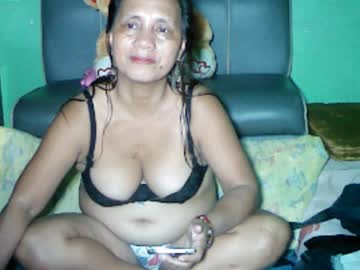[26-07-19] sweet_hot_granny private sex video from Chaturbate