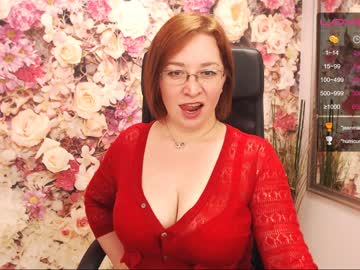 [23-02-20] fantastic_ellie public show from Chaturbate
