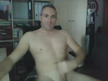 [05-11-20] jaylamont chaturbate blowjob show