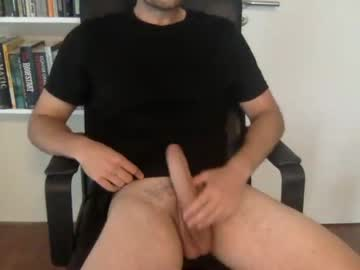 [03-08-21] woutxxx record cam show from Chaturbate