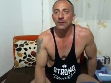 [26-02-20] antonycollin video with dildo from Chaturbate.com
