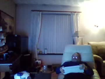 [30-11-20] franklyidont77 chaturbate video