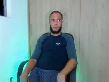 [03-08-20] mr_ioio_ record private webcam from Chaturbate