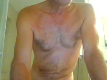 [27-10-20] valgolov private show from Chaturbate