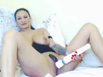 [28-01-20] alisonya record private XXX show from Chaturbate
