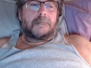 [07-06-20] drfeelgood777 cam video from Chaturbate.com