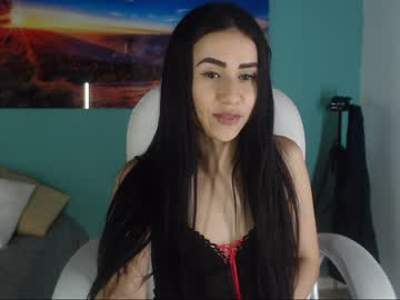 16-02-19 | gia_page10 private sex show from Chaturbate