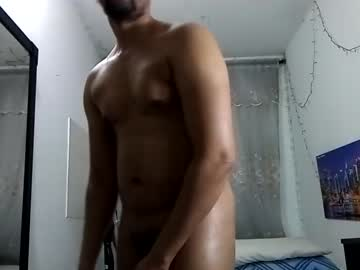 [21-04-21] harry_goldenmillerx10fun chaturbate cam show