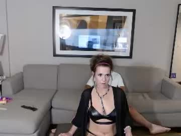 [25-10-20] kandeeapple record video with toys from Chaturbate