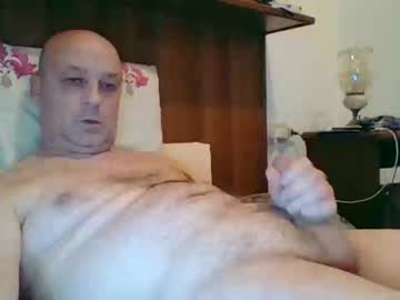 [07-05-21] milos2021 private show video from Chaturbate