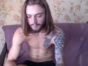 [09-09-19] grenby record show with cum from Chaturbate