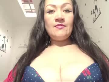 [09-08-19] megatitsxx public show video from Chaturbate
