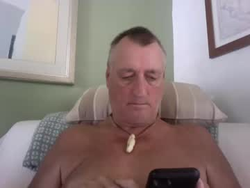 [29-09-20] sail_naked record premium show video from Chaturbate.com