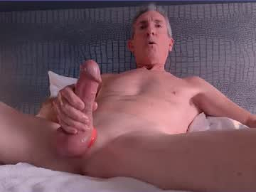[29-09-20] cockshowy public show from Chaturbate