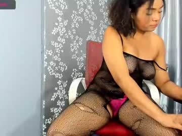 [19-09-20] lucyakerner record cam video from Chaturbate