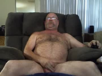 [22-04-21] meffrey record private show video from Chaturbate.com
