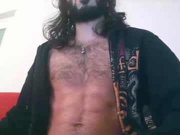 [25-11-19] mrdeco8o chaturbate show with toys