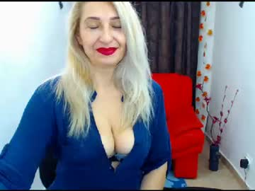 [19-01-21] sensualori private from Chaturbate