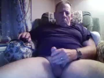 [04-11-20] courieral1 record public webcam from Chaturbate