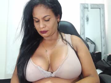 [26-02-20] evafoxxy1 record premium show video from Chaturbate.com