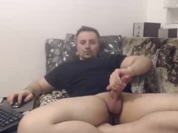 [23-02-21] goldenboy4you chaturbate toying