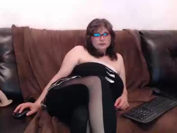 [21-09-19] laura39 chaturbate private webcam