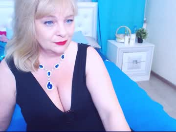 [19-04-19] missilanitas record webcam video from Chaturbate.com
