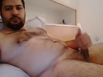 [13-07-19] deepexploder record video from Chaturbate