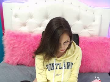 [18-01-21] lary_candy record show with toys from Chaturbate