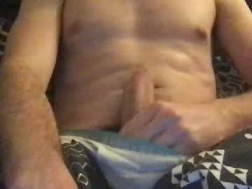 [24-10-20] littleandbig95 record video from Chaturbate