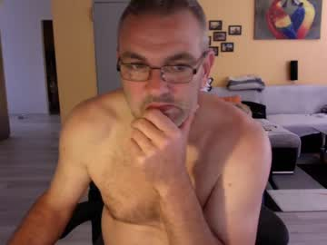 [28-06-20] moods1605 public webcam video from Chaturbate