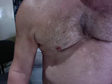 [04-12-20] builtbeefy1 chaturbate