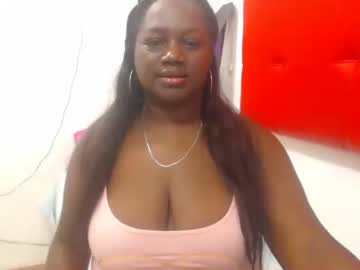 [29-07-19] katttyia private show from Chaturbate