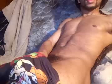[05-10-20] mikedicky record cam show from Chaturbate.com
