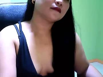 [11-10-19] 0401prettyrhianne chaturbate show with toys
