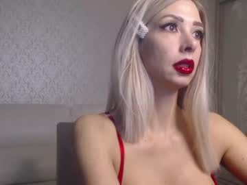 [28-01-21] whitequeen888 video from Chaturbate.com