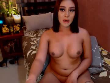 yourfantasytranniexxx