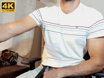 [21-02-21] hot_martin25 public show video from Chaturbate