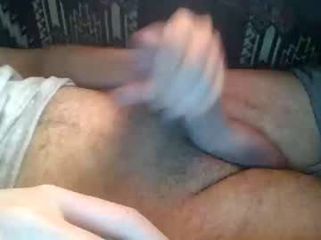 [01-09-19] rayan924 record video with toys from Chaturbate.com