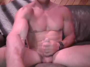 [15-07-20] strokeofgenius14 public webcam video from Chaturbate