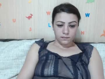 [07-12-19] sweetgyrl4u record public webcam video from Chaturbate