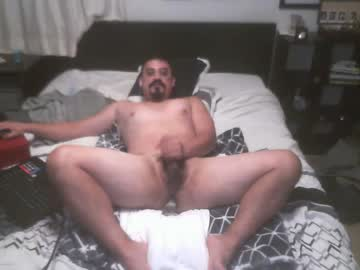 [21-09-20] valleyz record video from Chaturbate.com