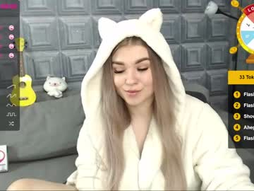 [09-05-21] vanessagrays record video with dildo from Chaturbate