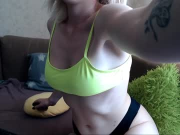 [24-08-19] 0_giamia_0 record video with toys from Chaturbate.com